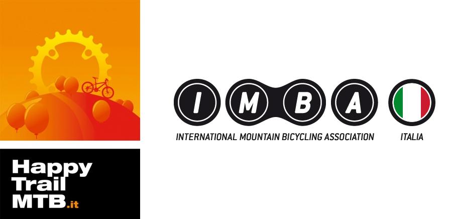 Happy Trail dà vita ad IMBA Italia | IMBA Italia