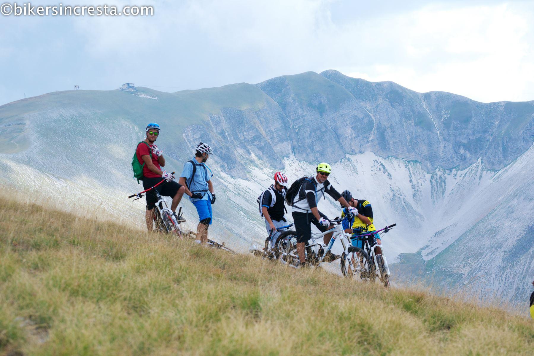 ACTION ALERT - Parco dei Monti Sibillini