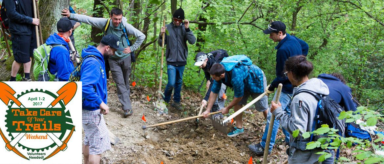 ACTION ALERT – Regolamento delle Aree Protette delle Alpi ...
